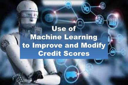 RentoMojo is Using Machine Learning to Improve and Modify Credit Scores