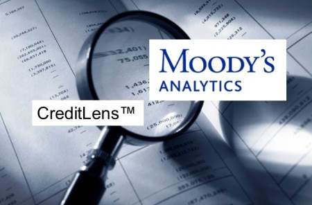 Moody's Analytics Helps Lenders Make Smarter, Faster Decisions with Enhanced CreditLens™ Solution