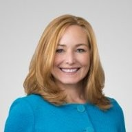 Heather Russell Joins TransUnion as Chief Legal Officer