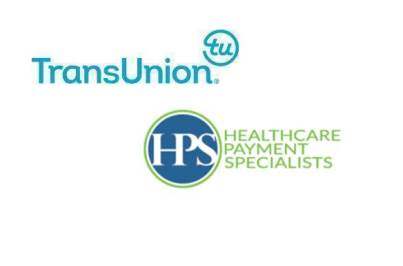 TransUnion to Acquire Healthcare Payment Specialists (HPS)