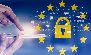 GDPR in Germany:  A Letter for Our Industry Members