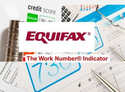 Equifax Helps Move the Mortgage Industry Closer to Digital with The Work Number® Indicator