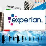 Experian Launches New Analytics Solution Across Europe, Middle East and Africa