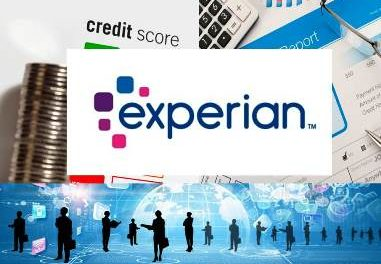 Experian Reports Revenue Growth of 9% (at constant currency rates) for First-half Financial Year Ending September 2018