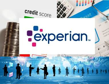 Experian 2019 Q3 Fiscal 2019 Organic Revenue up 9%