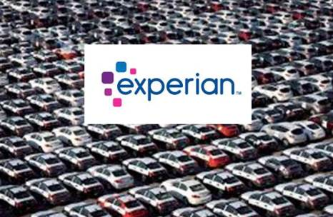 Experian UK in Data  Partnership with Handelsbanken