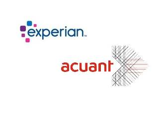 Acuant and Experian Partner to Mitigate Online Fraud