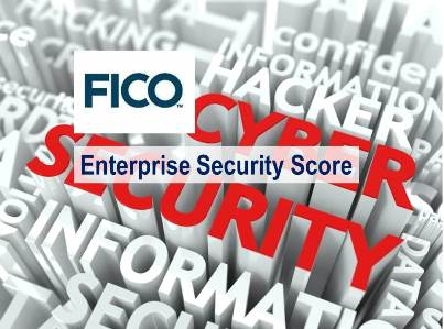 FICO Offers Free Cybersecurity Ratings to Companies Worldwide