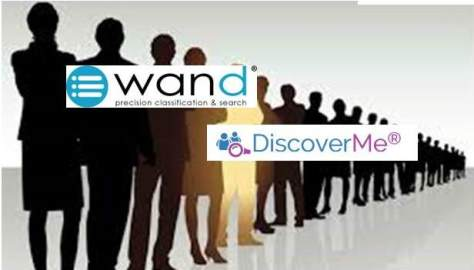 FidraSoft and WAND Announce the Launch of DiscoverMe® Enterprise