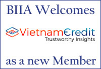 BIIA Welcomes VietnamCredit as a New Member