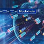 Blockchain: komgo platform for commodity trade finance goes live