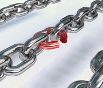 Supplier Financial Risk 'Biggest Threat to Supply Chains'