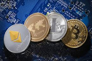 Cryptocurrency:  Fed Research on Libra-like Stablecoins