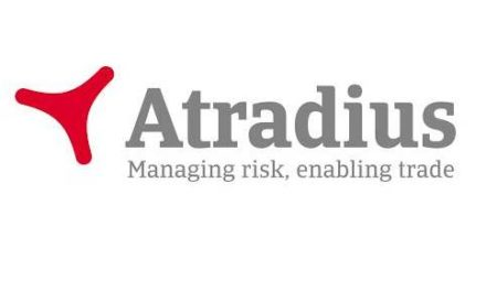 Atradius Crédito y Caución S.A. de Seguros y Reaseguros has been awarded the 'Best Credit Insurance Brand' in Europe in the Global Brands Magazine Awards.