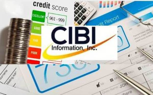 CIBI Philippines Is now IPOPHL Certified