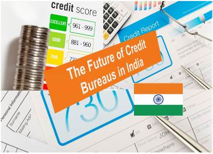 Will RBI's Public Credit Registry Disrupt India's Successful Credit Bureaus?