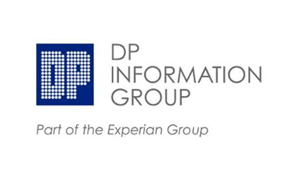 DP Information Group Singapore Tasked to Operate Credit Bureau
