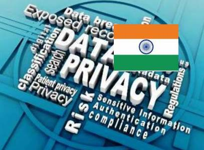 India's Proposed Data Protection Bill to Reach Parliament Soon