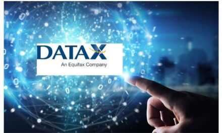 Equifax Enhances OneView™ Report for Businesses with Alternative Data Insights from DataX