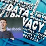 Facebook's Reckoning:  British Parliament Seizes Facebook Documents