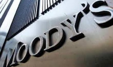 Moody's Appoints New Presidents of Moody's Investors Service and Moody's Analytics