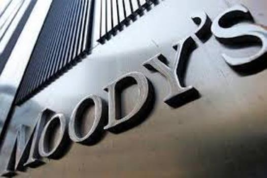 Moody's to Acquire Stake in ICR Chile