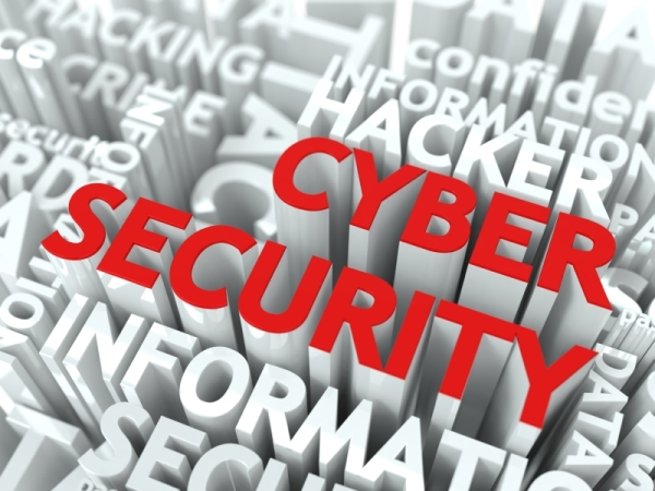 UK CEOs Believe Cyber Attacks are Inevitable