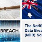 New Australian Data Breach Notifications Scheme
