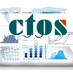 Malaysian Credit Reporting Agency CTOS Holdings Aims to List its Shares in July 2021