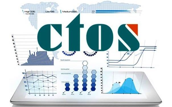 CTOS launches decisioning solution