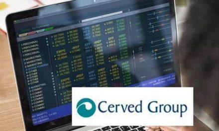 Cerved Group Q2 2020 Revenue Down 2.6%