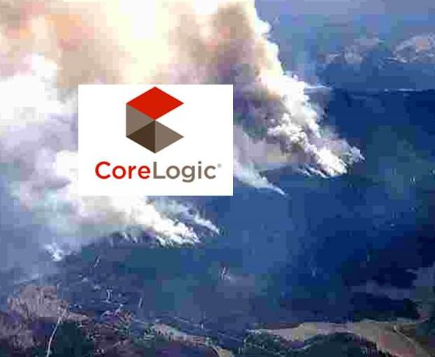 CoreLogic Launches Hazard HQ To Emphasize Timely Natural Hazard Risk Insights