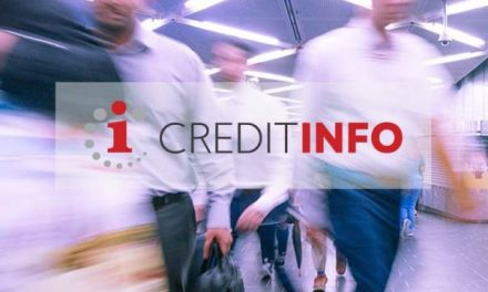 Creditinfo Georgia has Successfully Passed a Registration Process by the National Bank of Georgia