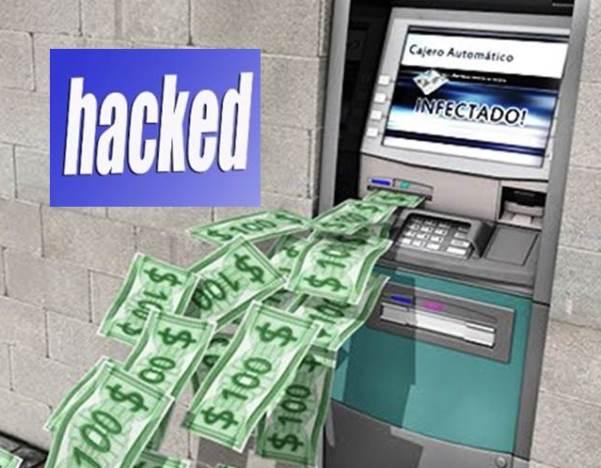 Bangladesh Central Bank sounds cyber alarm
