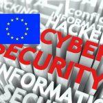 EU Cybersecurity Act Could Impact Cross-Border Data Flows