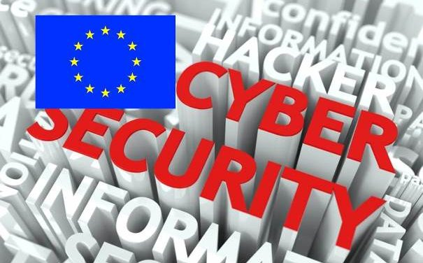 EU Cybersecurity Act Could Impact Cross-Border Data Flows