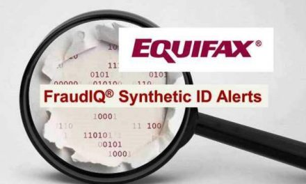 Equifax Launches FraudIQ® Synthetic ID Alerts