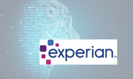 Experian Aims at the Five Trillian Dollars AI Market