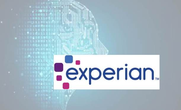 Experian Helps Organizations Maximize the Potential of their Data Through the Power of Machine Learning