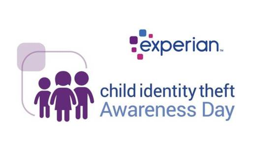 Experian designates September 1 as Child Identity Theft Awareness Day