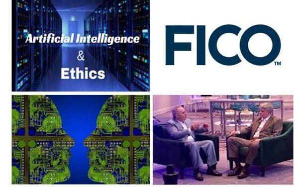 Kasparov on AI: Can We Create Ethical AI?