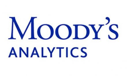 Moody's Analytics and PwC Team Up