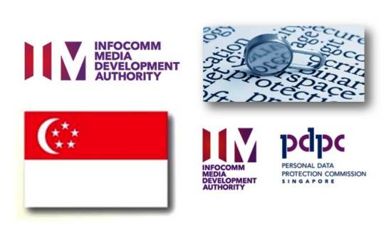 Singapore Launches Pilot for Data Protection Trustmark Certification Scheme