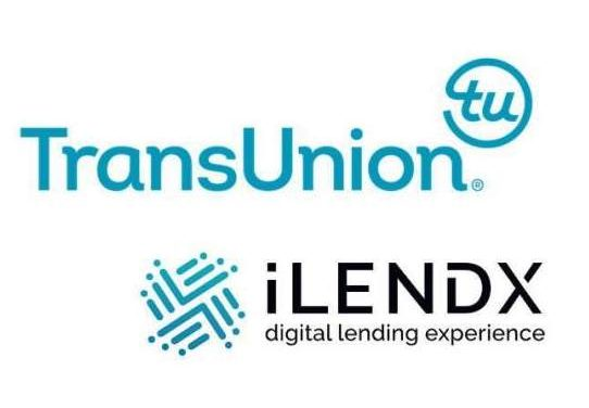 TransUnion Unveils Mobile Offers Now Solution to Extend Real-Time Credit Offer