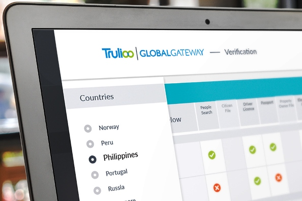 Trulioo Expands Coverage to Include the Philippines