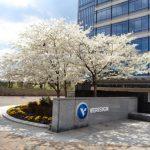 Verisign Q1 2021 Revenue Up 3.6%