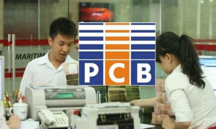 Vietnam's Credit Registry Enjoys Significant Increase in Coverage