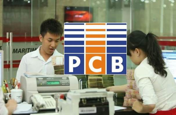Việt Nam's National Credit Information Centre (CIC) has compiled credit information on 36.8 million borrowers