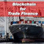 People's Bank of China Pilots Trade Finance Blockchain Platform