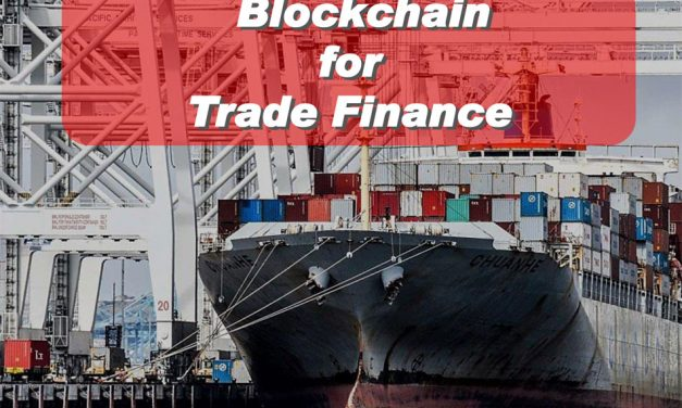 Most Asian Companies Unconvinced by Blockchain's Use in Trade Finance